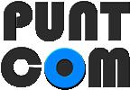PuntCom